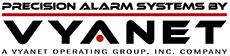 Precision Alarm Systems